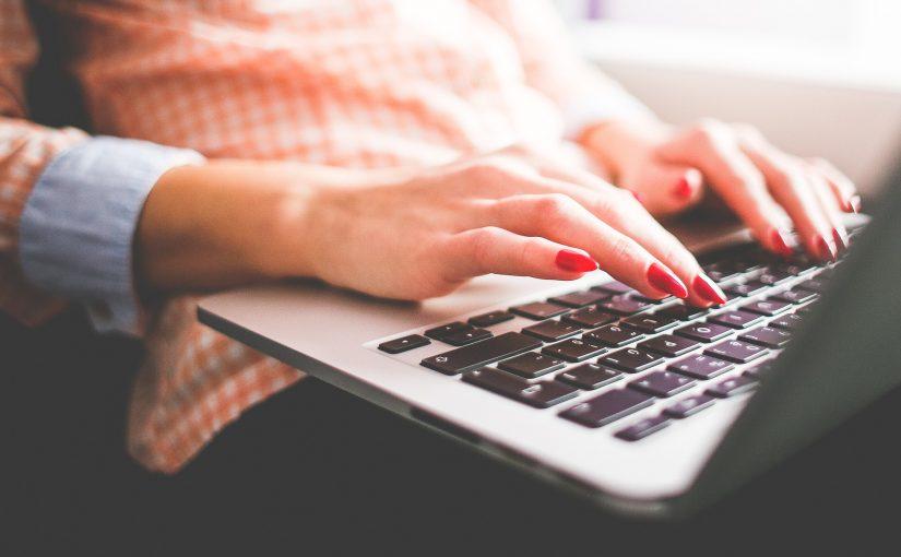 Interna aus dem Autorenleben | Reblogged: Wie schreibe ich ein Buch?