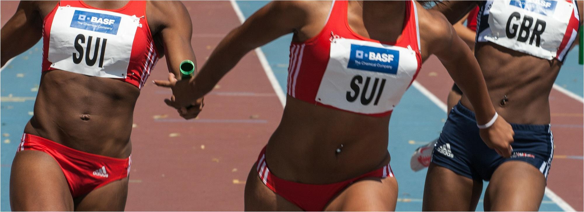 athletics1
