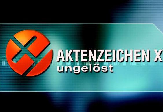 Reblogged (off topic): Aktenzeichen X ungelöst
