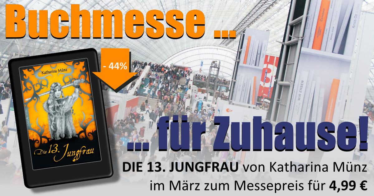 BuchmesseFürZuhause13-2