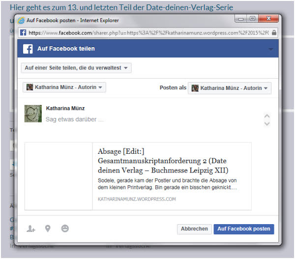 facebook-teilen1