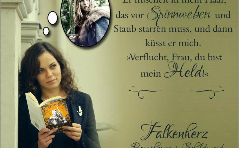 Meine Bücher bei selfpublishingwerke.de