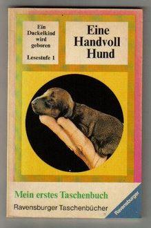 eine-handvoll-hund