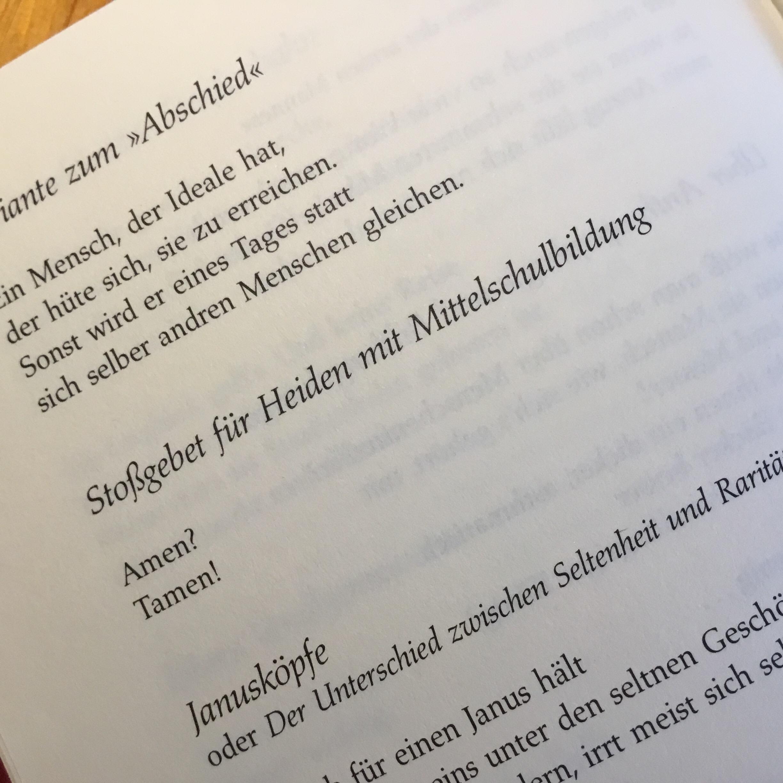img_0192
