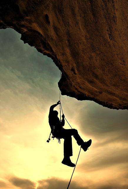 Tod den Cliffhangern | Die Gesamtausgabe von »Aus der Zeit gefallen« ist erschienen