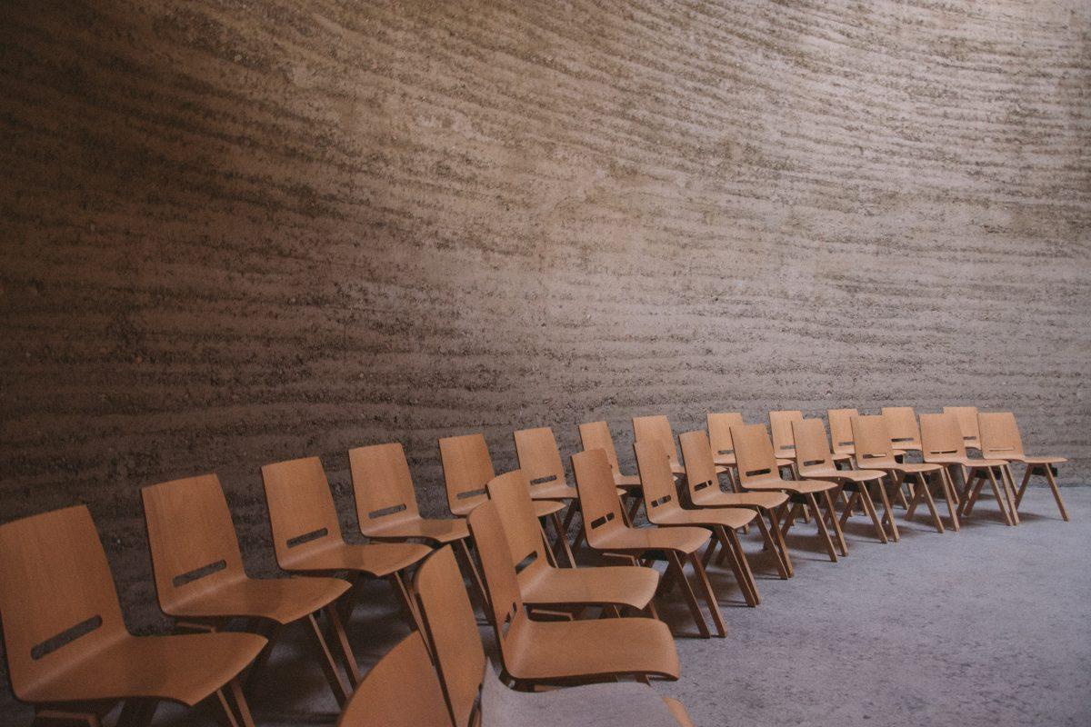 Gastbeitrag: Schule – nur prophylaxehalber, nur zur Fehleranalyse