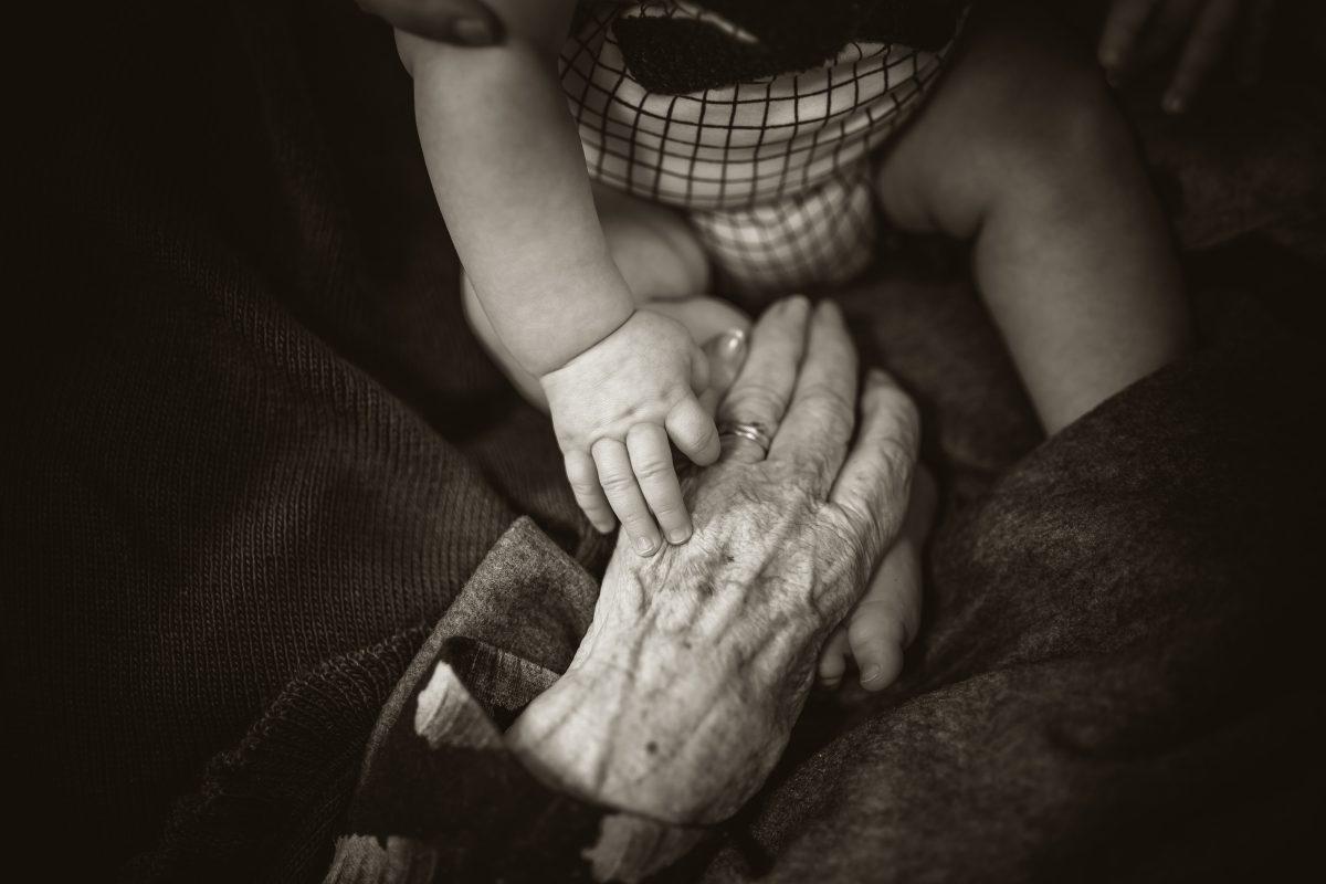 Gastbeitrag: Alte Menschen leben zu lange